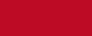 Logo| Anne Rockstroh - Familienbegleitung & FABEL®-Kurse
